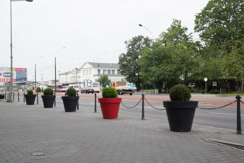 donice nunoni dla miast (1)