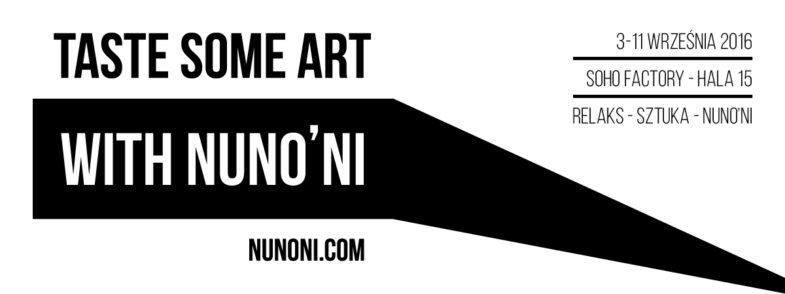 nunoni_taste_1200x450px