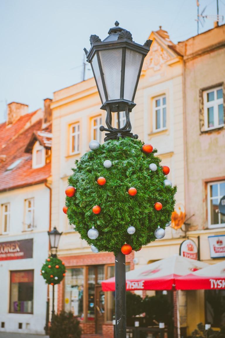 swiateczne-ozdoby-dla-miast-terrachristmas-36