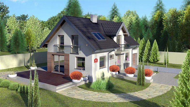projekt-dom-przy-alabastrowej-4