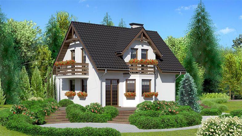 projekt-dom-przy-kalinowej-3