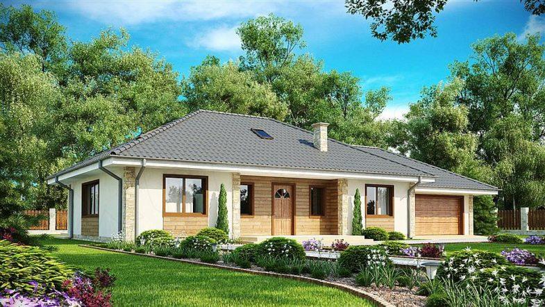 projekt-domu-z35