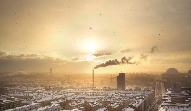 smog-we-wroclawiu-co-moga-zrobic-deweloperzy-dla-lepszego-powietrza