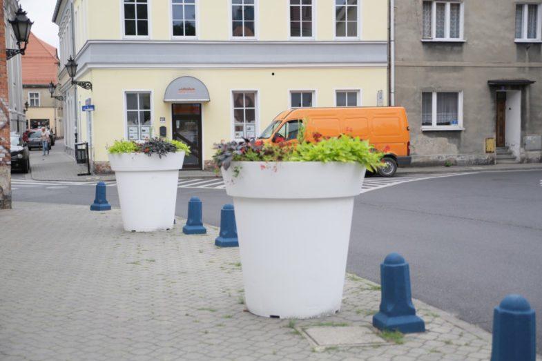 wielkie-donice-nunoni-leszno-gianto-3