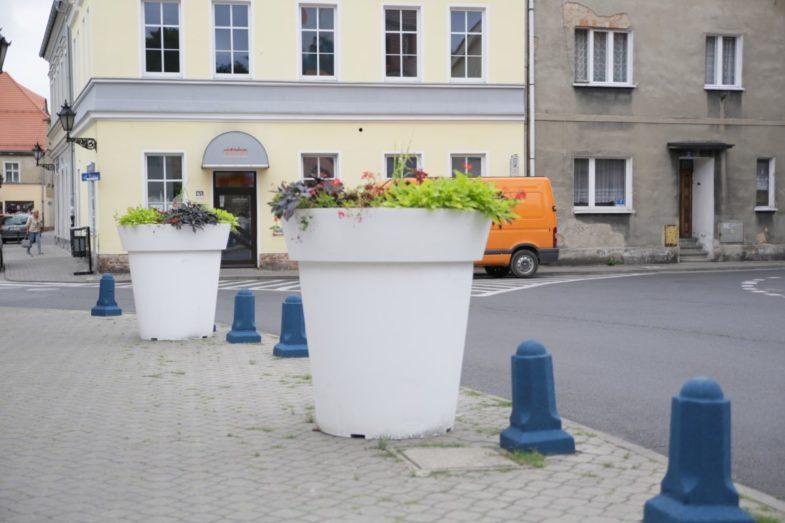 wielkie-donice-nunoni-leszno-gianto-7