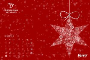 kalendarz grudzien 2016 makeit home