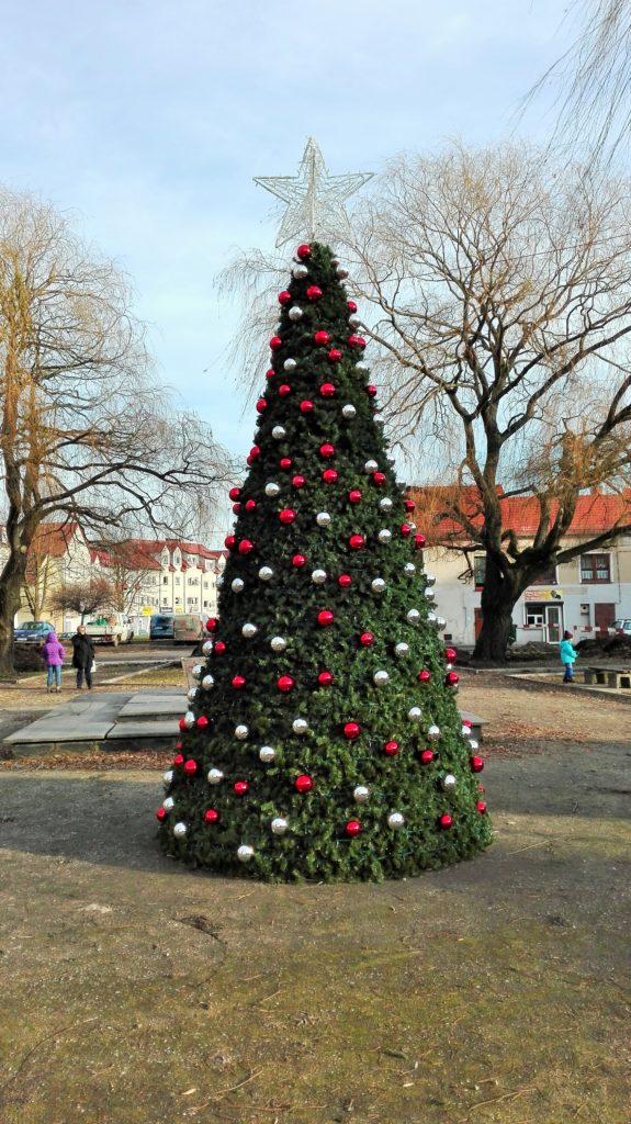 terrachristmas-dekoracje-miejskie-nowogrodziec-5