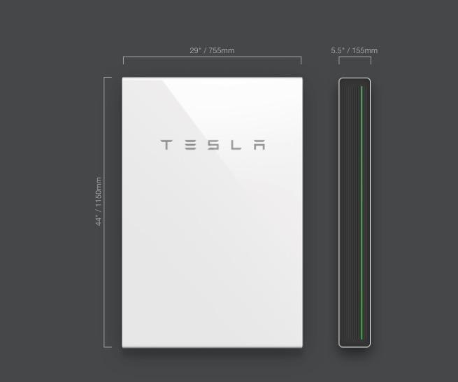 tesla-dach-solarny-1