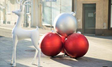 swiateczne-dekoracje-miejskie-terrachristmas-leszno-1