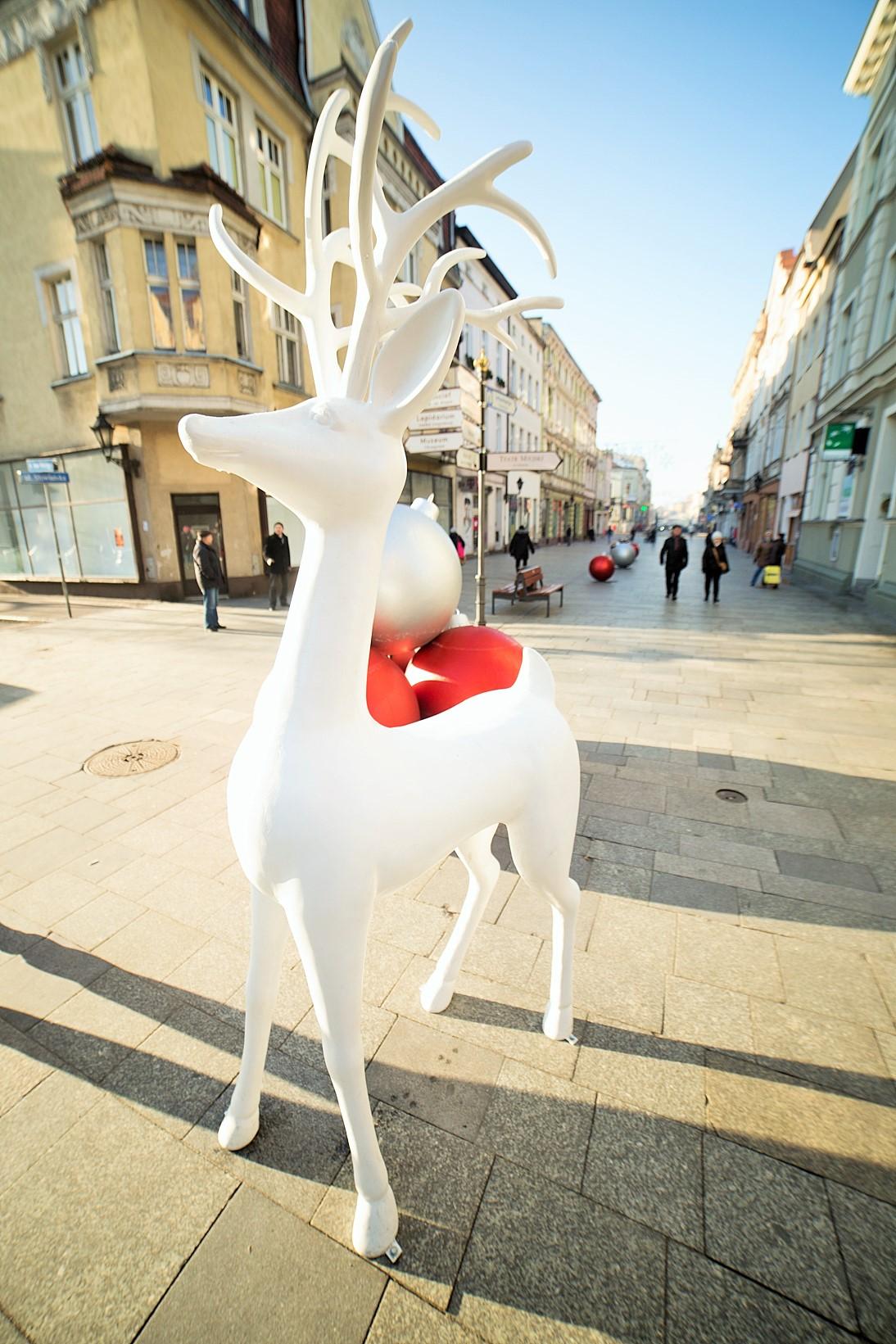 swiateczne-dekoracje-miejskie-terrachristmas-leszno-2