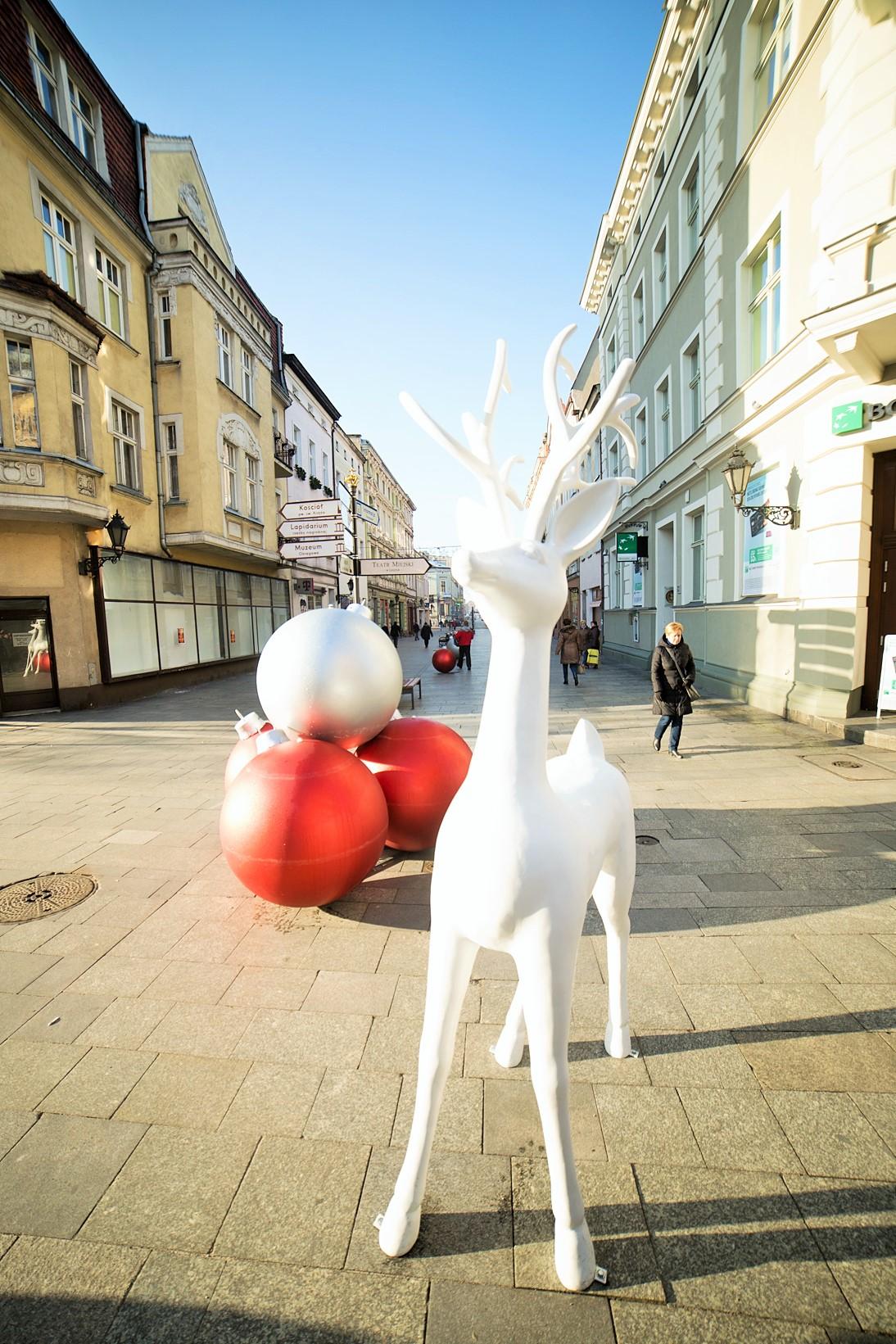 swiateczne-dekoracje-miejskie-terrachristmas-leszno-3