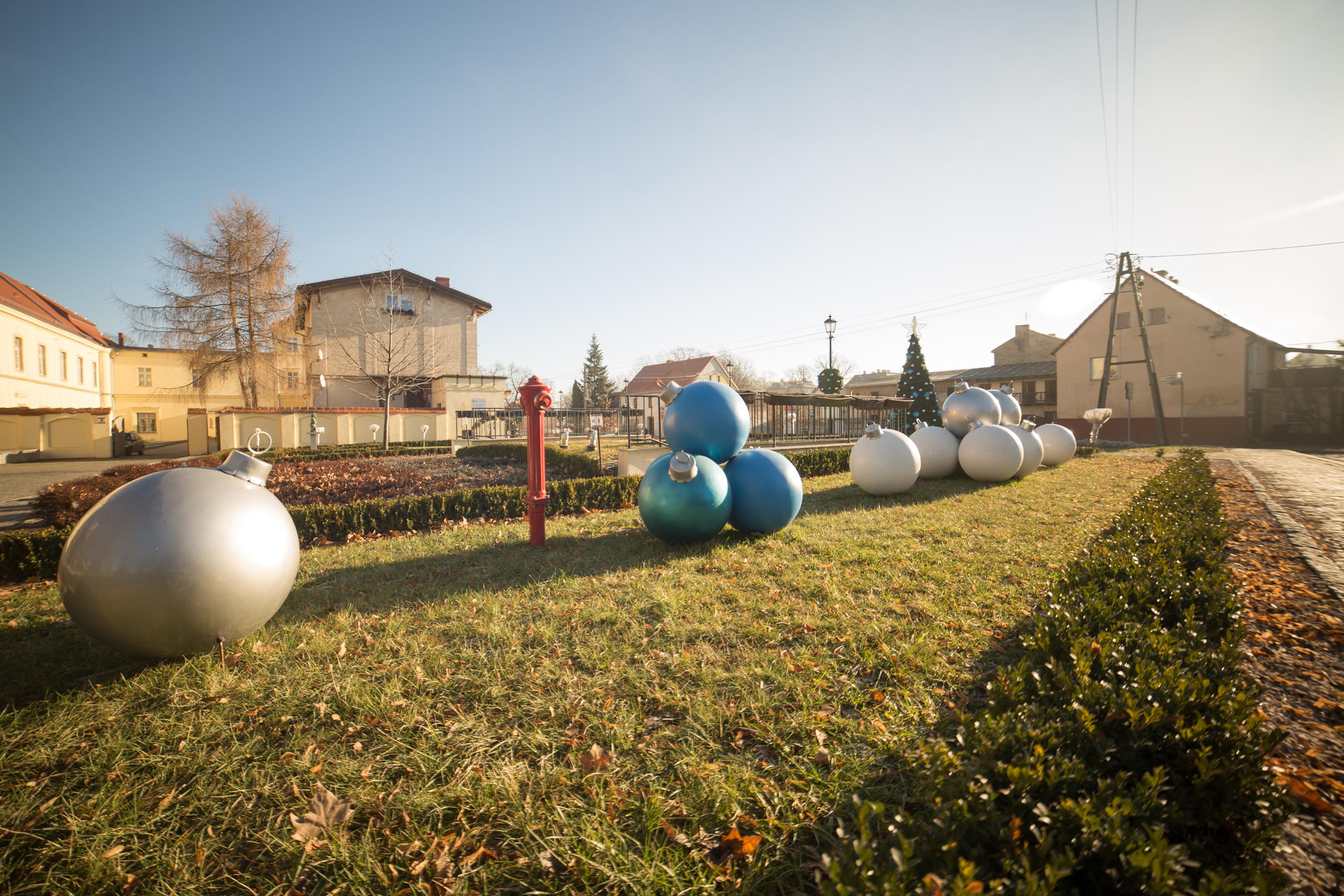 Legnickie Pole bombki xxl terrachristmas (6)