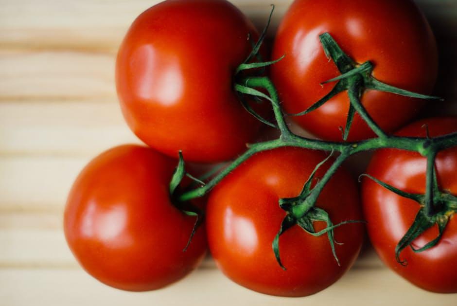 uprawa pomidorów na balkonie (1)