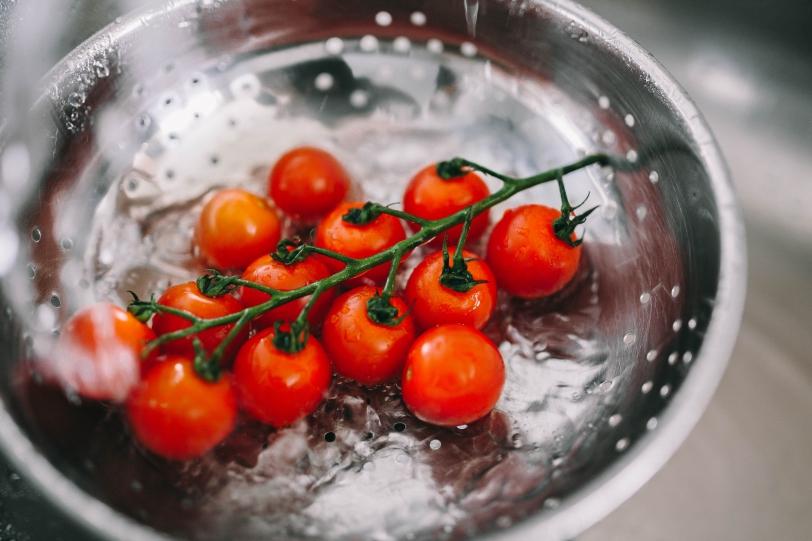uprawa pomidorów na balkonie (2)