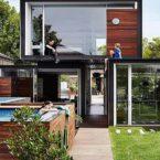 That house ekodom 2