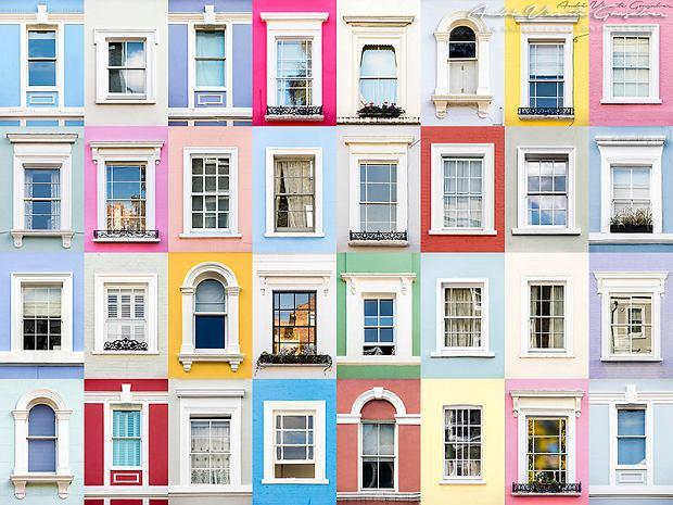 Okna na świat