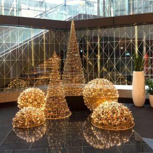 ażurowe-dekoracje-dla-miast-terrachristmas