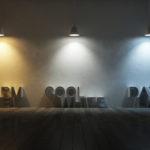 Oświetlenie – jaką barwę wybrać?
