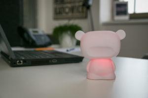 lampki na prezent sklep makeithomepl