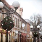 świąteczne dekoracje nakładki na kwietniki miejskie terrachristmas skwierzyna (1)