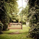 Dlaczego warto zaplanować wygląd ogrodu już zimą?