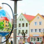 Wielkanocne dekoracje dla miast – przegląd możliwości