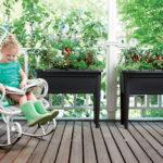 Twój własny ogród, czyli 'zielone' propozycje odsklepu Make it Home