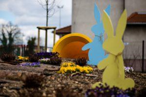 września wielkanocne wiosenne dekoracje miejskie terra group (18)