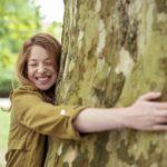 Dlaczego miasta potrzebują drzew?