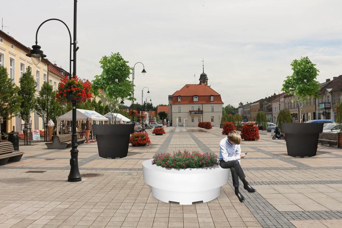 donice-gianto-tablo-sito-meble-miejskie