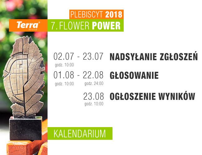 plebiscyt terra flower power najpiękniej ukwiecone miasto w polsce (4)