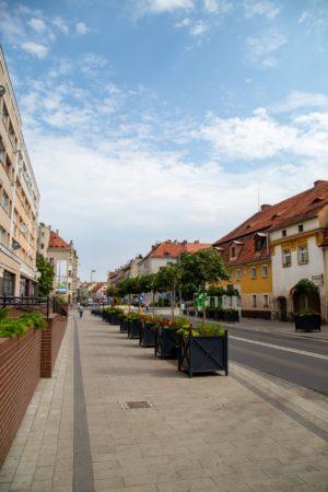 mała architektura meble miejskie terra city 4