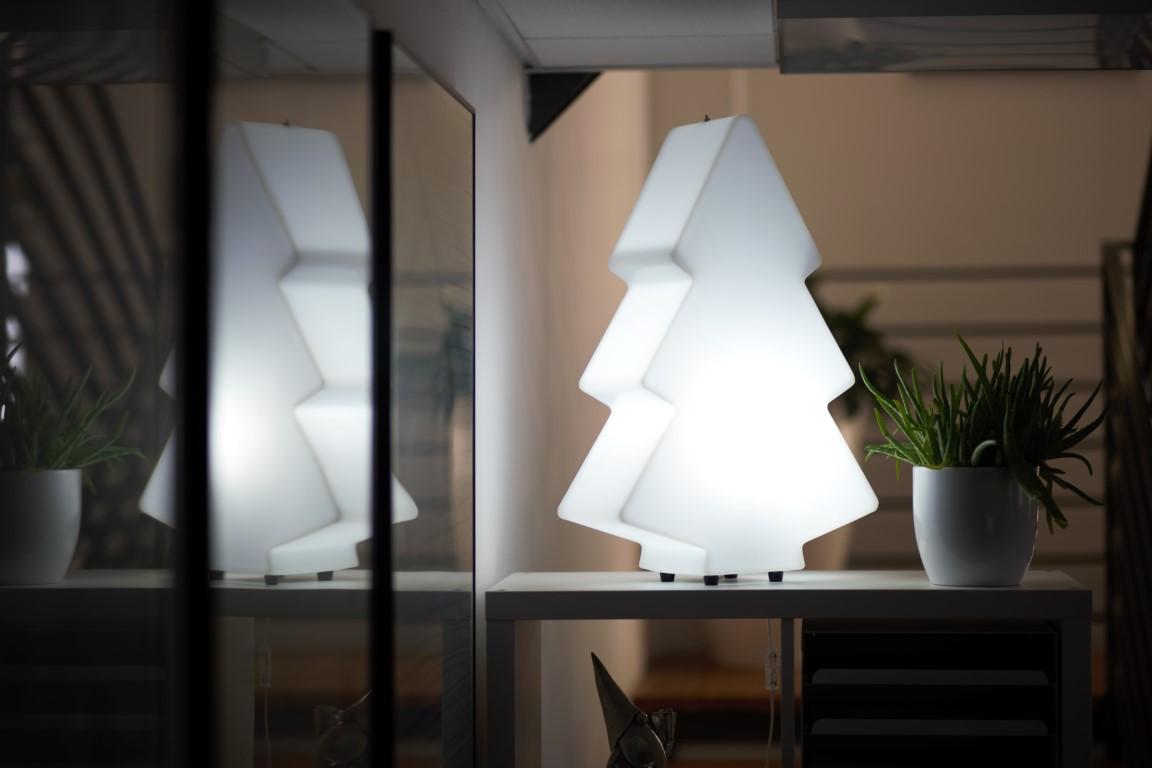 lampa w kształcie choinki kevin makeithome.pl