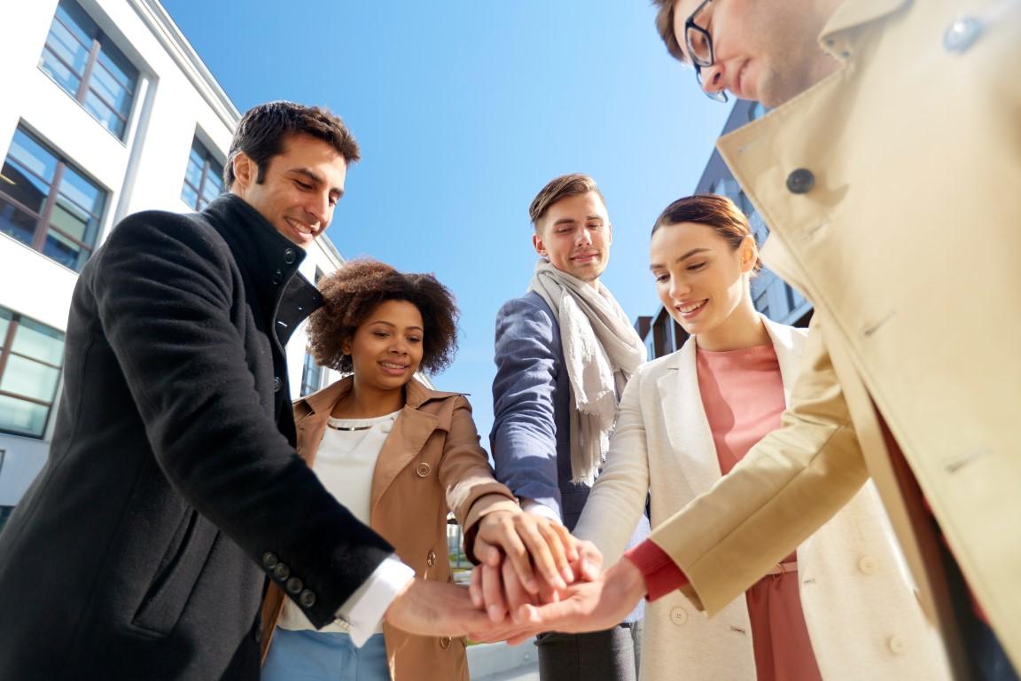 Planowanie-partycypacje-–-czego-oczekuje-lokalna-społeczność