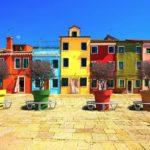 Nowe trendy wmałej architekturze miejskiej