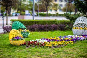 Taka była Wielkanoc w naszych miastach!