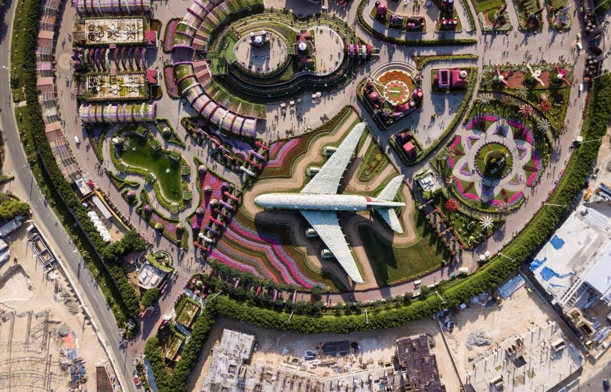 Miasto-ogród. Utopia czy rzeczywistość?