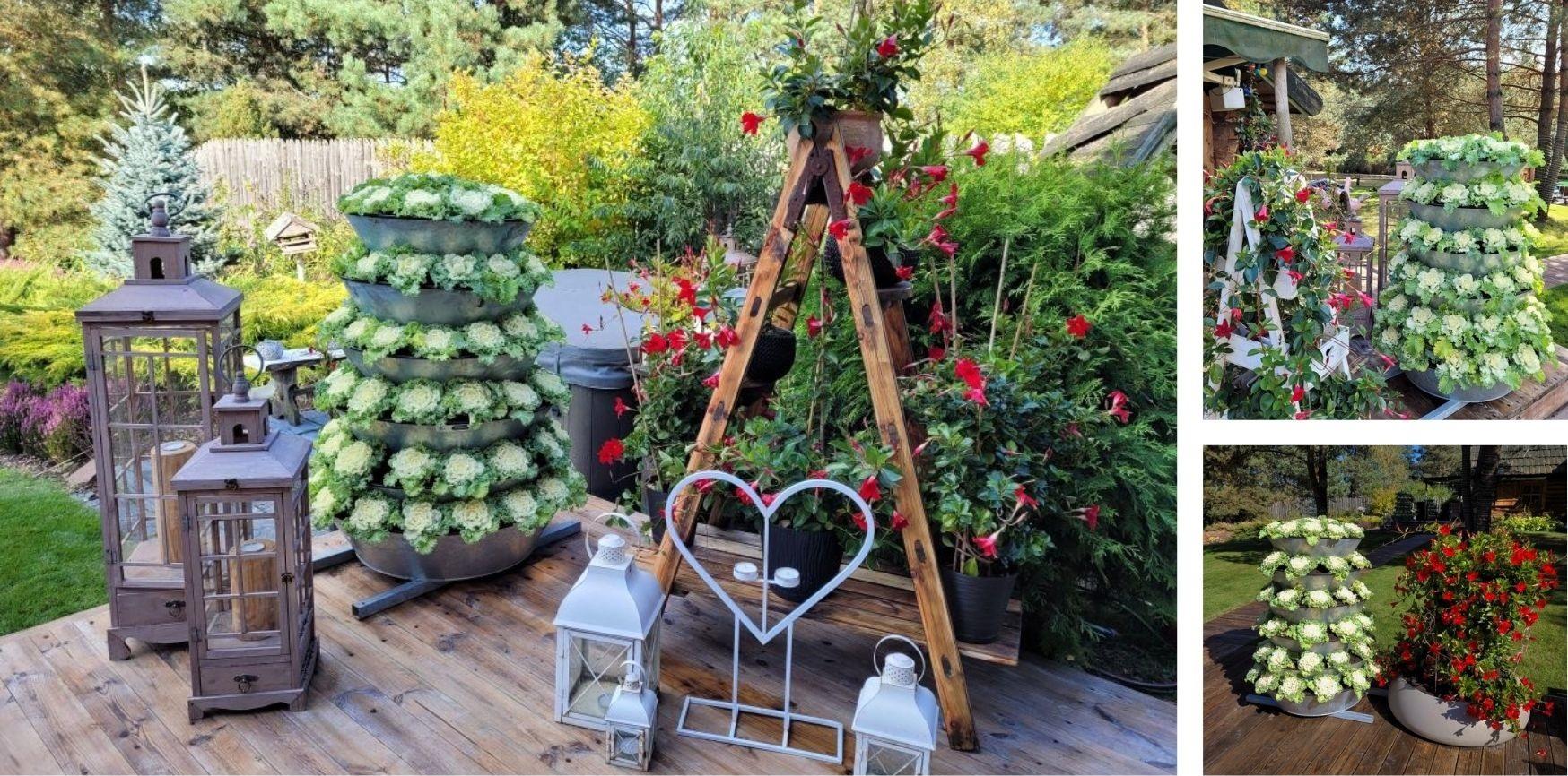 kwietnik-kaskadowy-jesienne-dekoracje-ogrodu-2