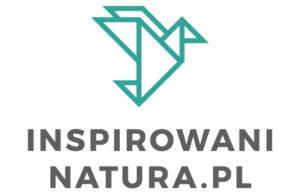 logo-inspirowani-natura