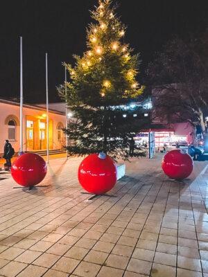 świąteczne dekoracje bożonarodzeniowe dekoracje miejskie niemcy terrachristmas (5)